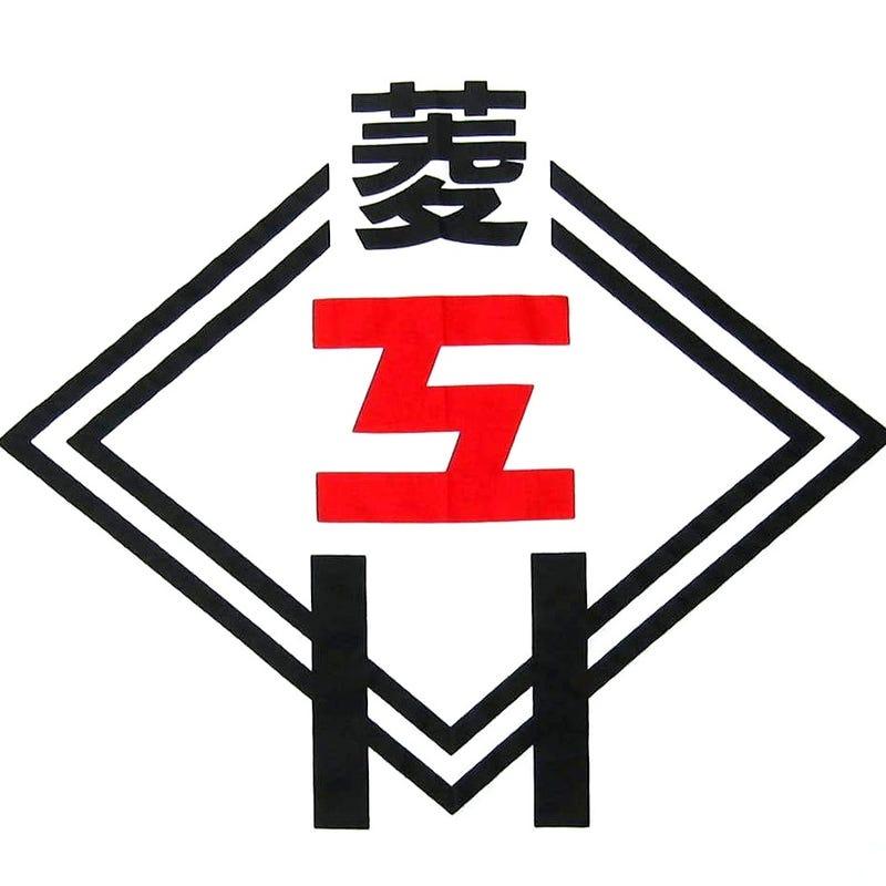 株式会社菱工坂井