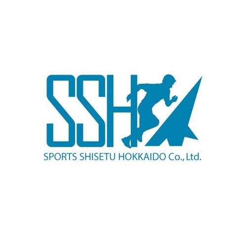 スポーツ施設北海道 株式会社